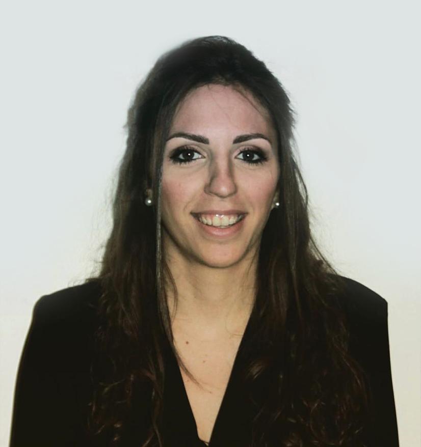 Clara BOUTELEUX