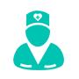 Perspectives de la carrière des infirmiers