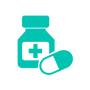 Un accès aux soins hétérogène pouvant favoriser le renoncement aux soins