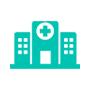 Développement des groupes hospitaliers de territoire