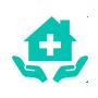 Soins en ambulatoire et domicile