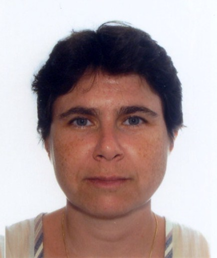 Karine DORMOIS
